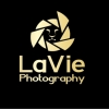 LaVie Photography