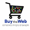 Buy the Web